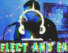 Nro 96 kilpailuun Create a simple, loop-based animated music video for a rock song käyttäjältä rony011
