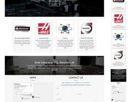 #70 for Build A Website for our company by hasanmehede523