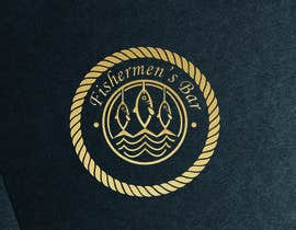 #18 for I need a logo recreated asap by mudassarattari61