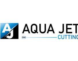 aliabdelhasi tarafından Design a LOGO for aquajetcutting.us için no 209