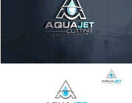 yunusolayinkaism tarafından Design a LOGO for aquajetcutting.us için no 249