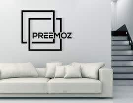 mdsaydurrahaman1 tarafından Square logo PREEMOZ için no 42
