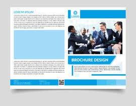 Nro 157 kilpailuun Brochures / Flyers designed käyttäjältä tanim957