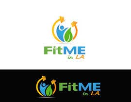 #21 cho Design a Logo for a Fitness Group bởi laniegajete