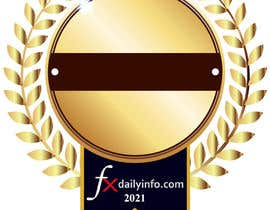 #26 for award image by Grabarvl