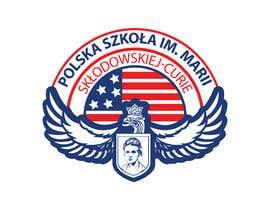 Nro 202 kilpailuun Logo for school käyttäjältä ovichowdhury