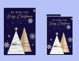 #86 cho Greeting Card Designer bởi enovdesign