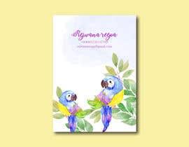 #83 cho Greeting Card Designer bởi reepa