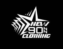 #465 cho Need 2 company Logos bởi mdjulhasmollik94