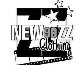 #104 cho Need 2 company Logos bởi anass123anass123