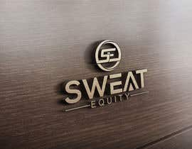 #17 for Sweat Equity by shamsulalam01853