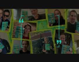 #17 for Explainer video for book sales funnel by PrincessAj3