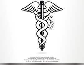 #55 untuk sick snake on a stick oleh SAKTI2