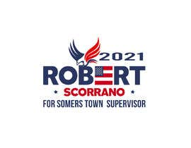 #108 for Create a logo for my political campaign by RAHIMMITU