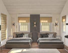 tarekdo7a tarafından Interior designer için no 71