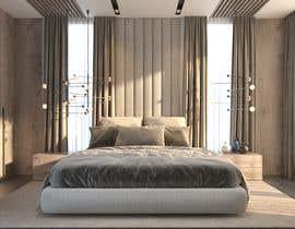 mohon11 tarafından Interior designer için no 59