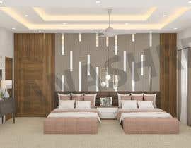 dhanashree94 tarafından Interior designer için no 58