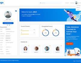 #15 cho User Interface Design For Web App bởi amrapalikamble