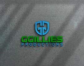 Nro 271 kilpailuun Logo Design käyttäjältä burhan380