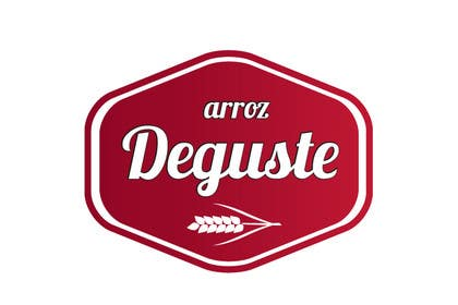 Nro 4 kilpailuun Perfeccionamiento de Logo y branding käyttäjältä sayuheque