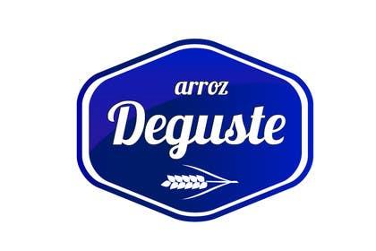 Nro 5 kilpailuun Perfeccionamiento de Logo y branding käyttäjältä sayuheque