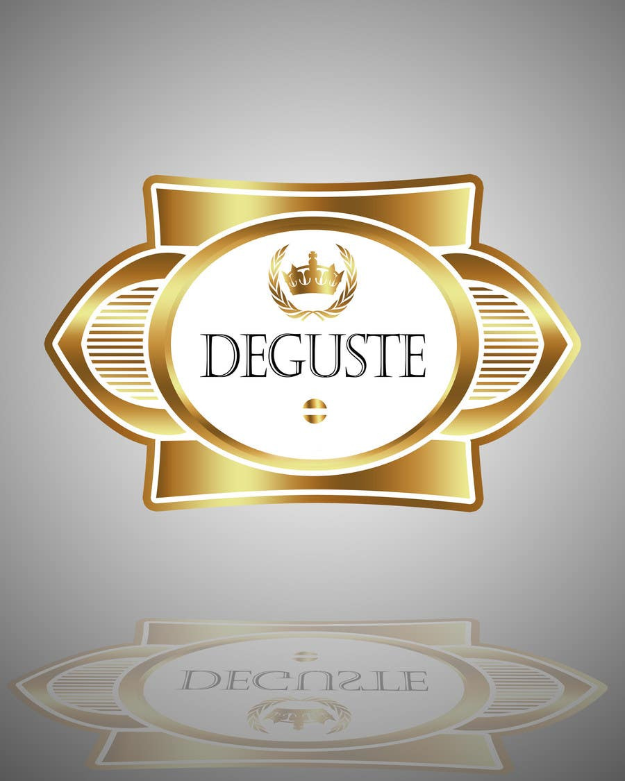 Contest Entry #                                        19                                      for                                         Perfeccionamiento de Logo y branding