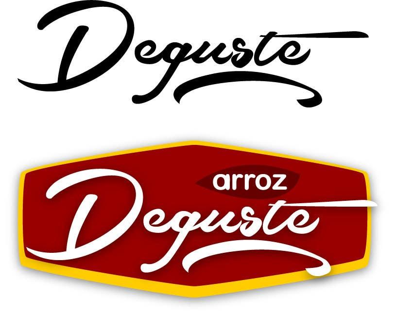 Contest Entry #                                        16                                      for                                         Perfeccionamiento de Logo y branding