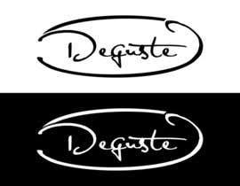 #10 para Perfeccionamiento de Logo y branding por moro2707