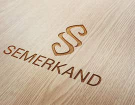 #58 untuk Design et Logo for non-profit organisation oleh wilfridosuero
