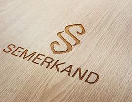#58 cho Design et Logo for non-profit organisation bởi wilfridosuero