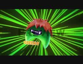 #12 untuk Megafans Videos oleh kzohaib2012