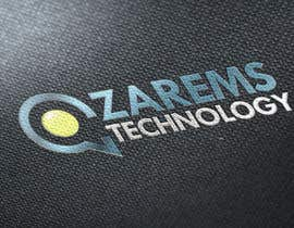 #13 for zarems technology by agg1984