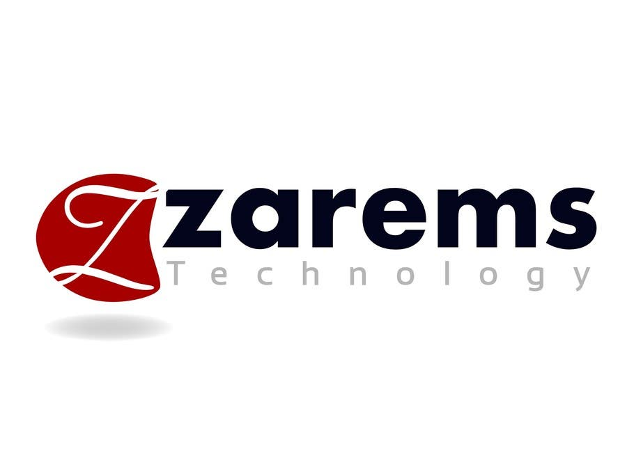 Contest Entry #                                        24                                      for                                         zarems technology