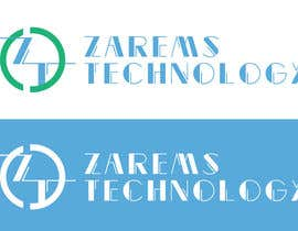 #15 for zarems technology by DaoMingMing