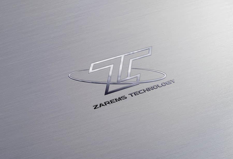 Proposition n°                                        33                                      du concours                                         zarems technology