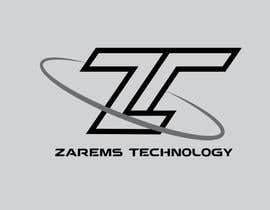 #34 for zarems technology by rasithagamage