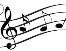 Nro 4 kilpailuun I want to buy a music album ------ Does anyone have a few songs for sale? käyttäjältä psebas