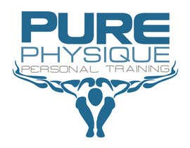 #13 pentru Graphic Design for Pure Physique de către CGSaba