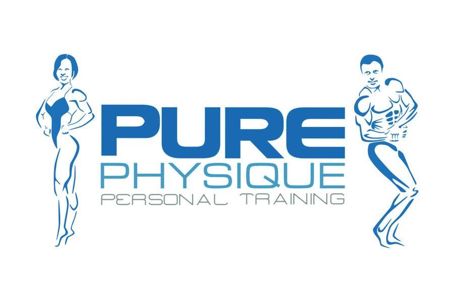 Proposition n°                                        57                                      du concours                                         Graphic Design for Pure Physique
