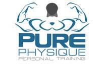 Proposition n° 28 du concours Graphic Design pour Graphic Design for Pure Physique