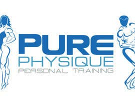 #46 för Graphic Design for Pure Physique av CGSaba