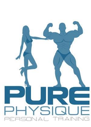 Proposition n°                                        48                                      du concours                                         Graphic Design for Pure Physique