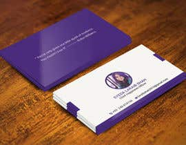 #279 for Business Card af expectsign