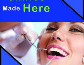 #1 for Design a Banner for A2ZDental by AttariBros
