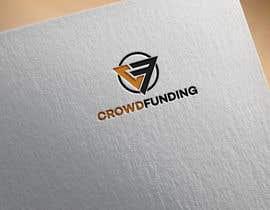 #3 cho Crowdfunding bởi dhupchaya19901