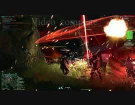 #4 untuk 52 Kill Streak ------ Edit gaming video oleh freelancerotdro