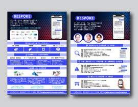 #39 untuk Flyer design for business materials oleh designconcept86