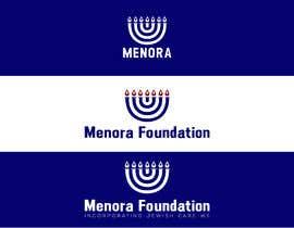 Nro 294 kilpailuun New Charity Logo käyttäjältä fariharahmanbd18