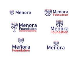 Nro 478 kilpailuun New Charity Logo käyttäjältä mdsaydurrahaman1