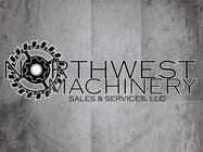 Graphic Design Konkurrenceindlæg #13 for Design a Logo for Northwest Machinery Sales & Service, LLC